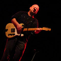 Photos of Black Francis : May  6, 2011 : Aladdin Theater, Portland OR : TheJamZone