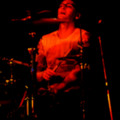 Photos of Stolen Babies : Jan 30, 2012 : Peter's Room @ Roseland Theater, Portland OR : TheJamZone